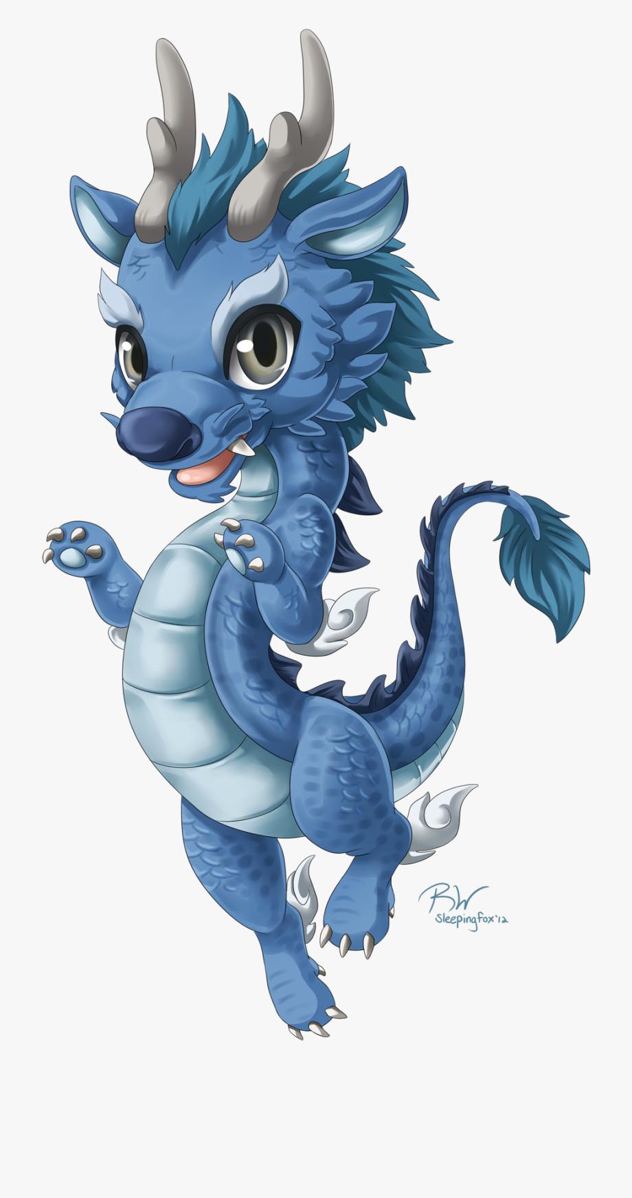 Medival Dragon Tattoos.