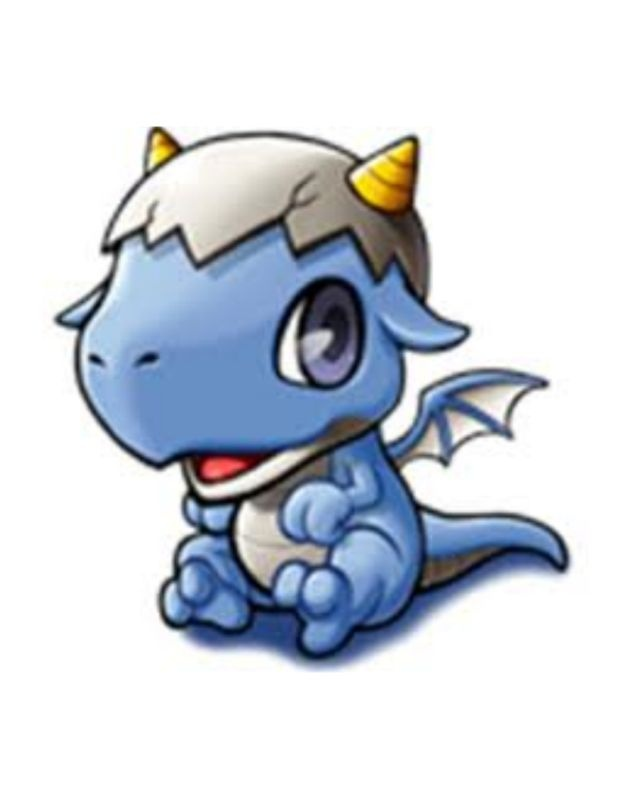 Free Pictures Of Baby Dragons, Download Free Clip Art, Free.