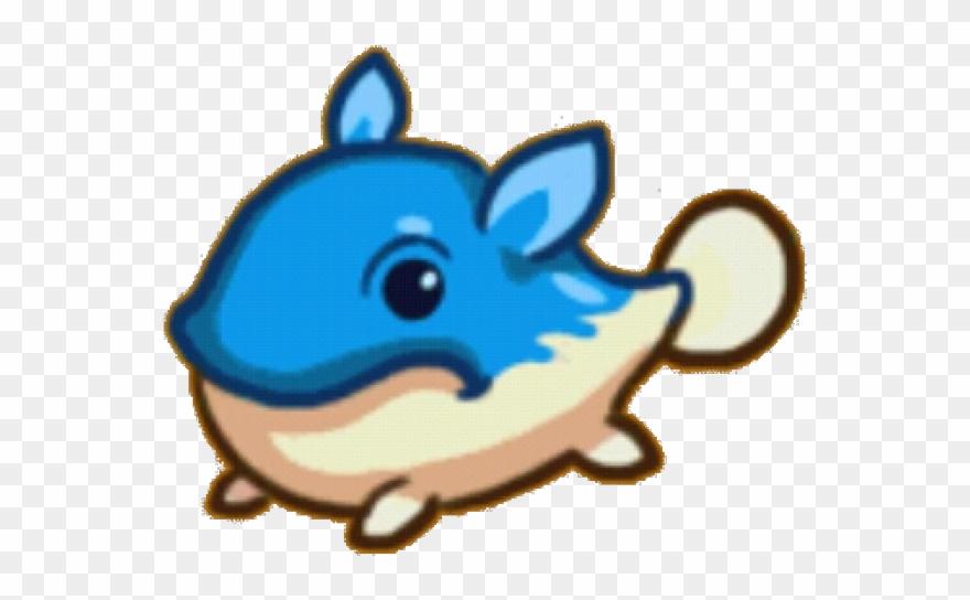 Blue Dragon Clipart Earth Baby.