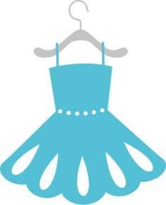 Free Girl Dressing Cliparts, Download Free Clip Art, Free.