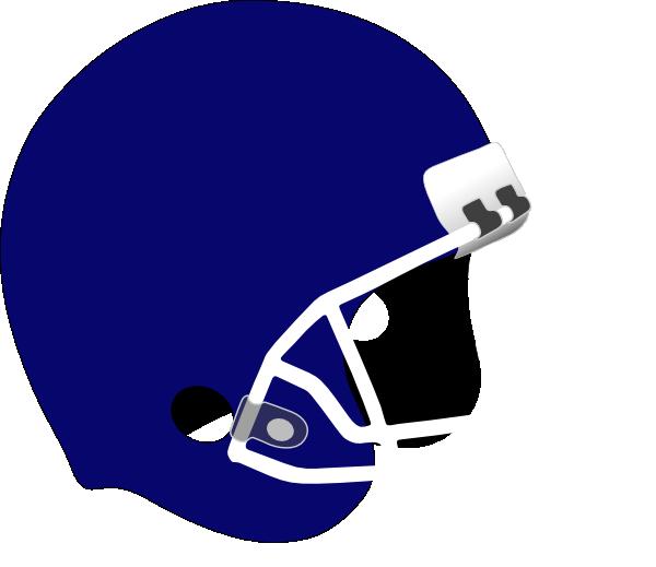 Helmet clipart light blue, Helmet light blue Transparent.