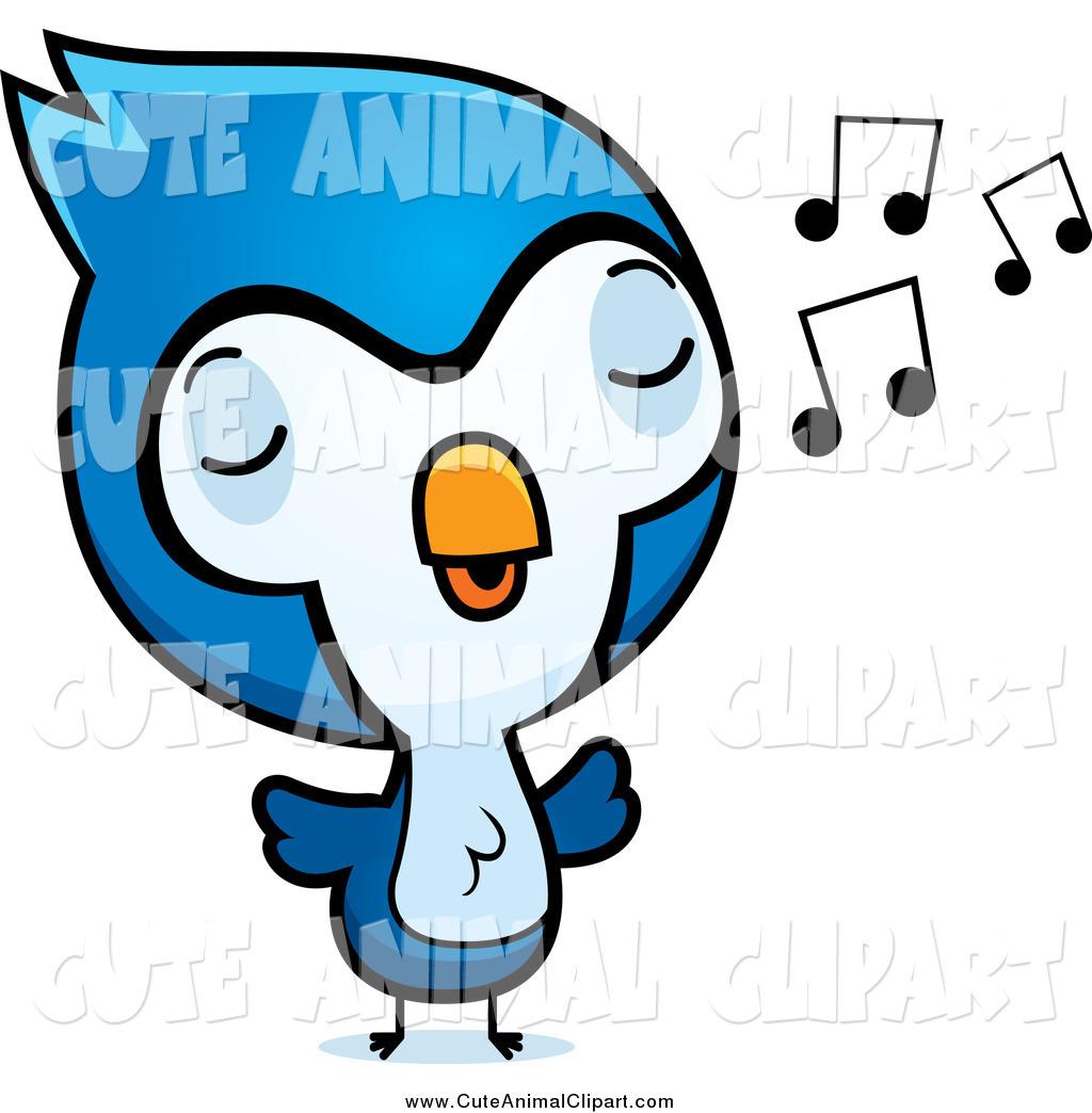 Blue Jay Clipart at GetDrawings.com.