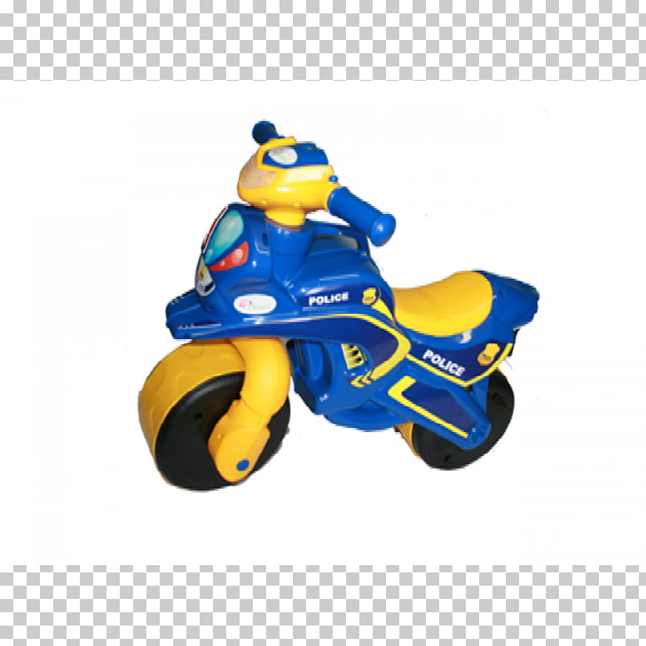 Ukraine Price Toy Motorcycle Online shopping, toy PNG.