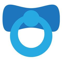 Free Baby Pacifier Cliparts, Download Free Clip Art, Free.