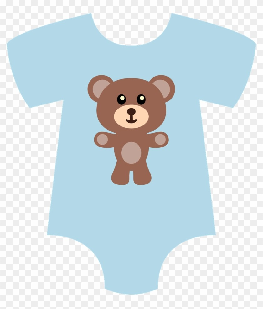 In Baby Body Clipart 12 123673 Shower Png.