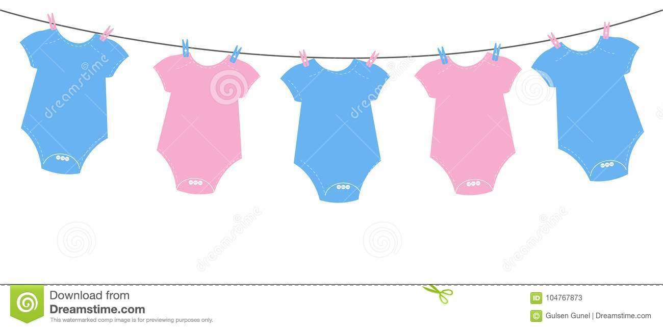 Baby body clipart 5 » Clipart Station.