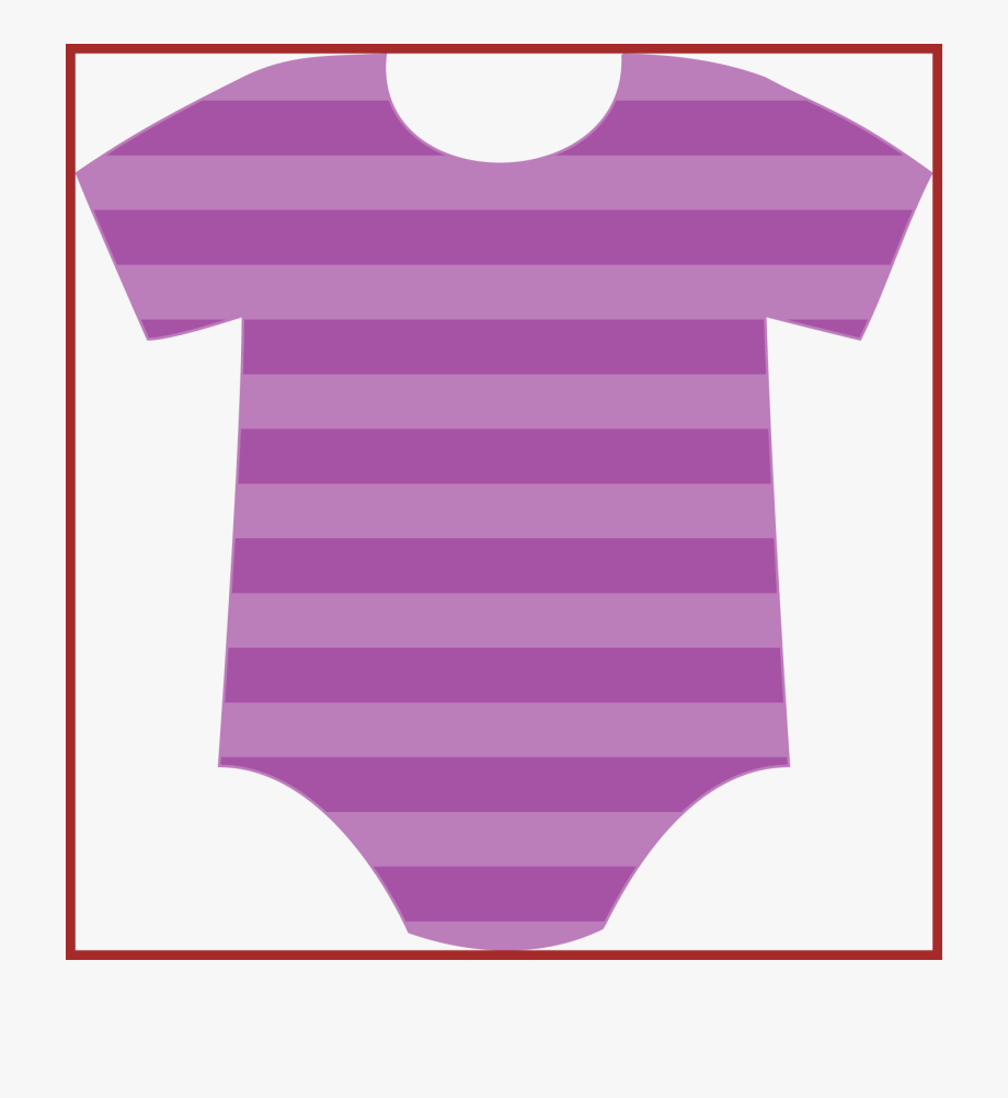 Best Bebe Menino Menina Minus Clipart Baby Clothes.