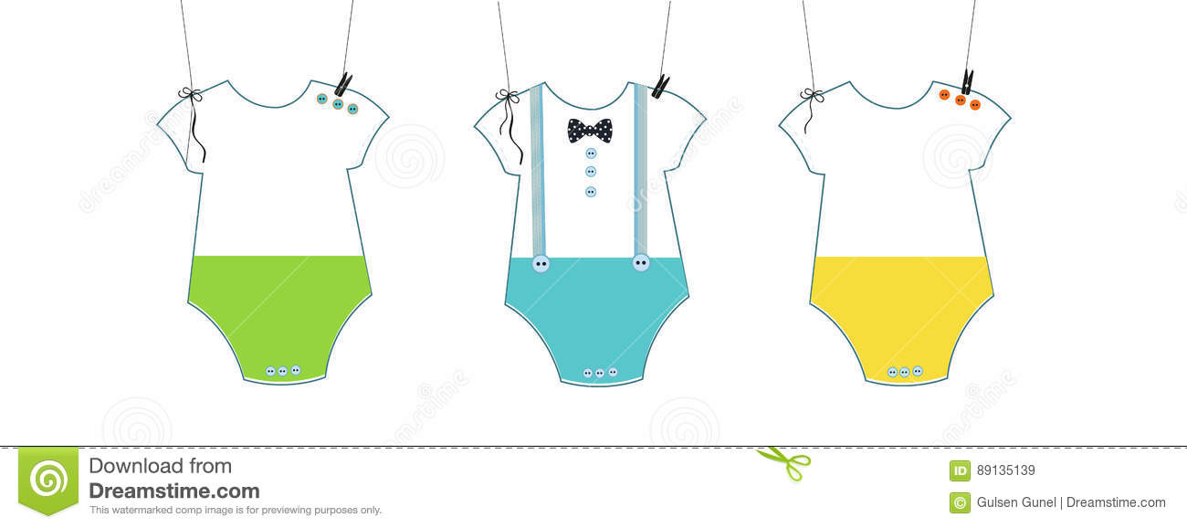 Baby body clipart 2 » Clipart Station.