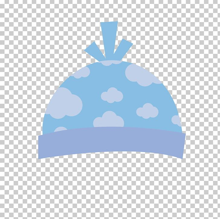 Robe Hat Diaper Headgear PNG, Clipart, Aqua, Azure, Baby.