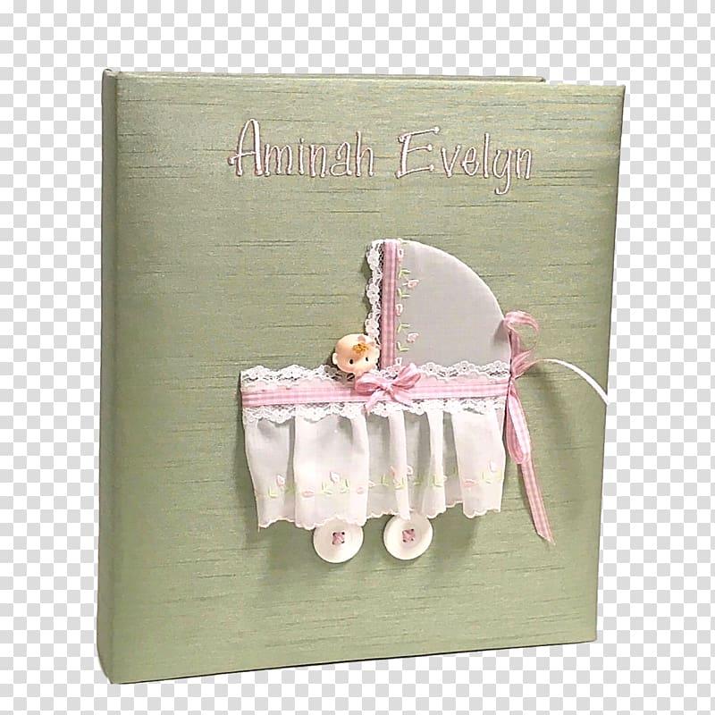 Book Infant Boy Loose leaf Bindery, baby album transparent.
