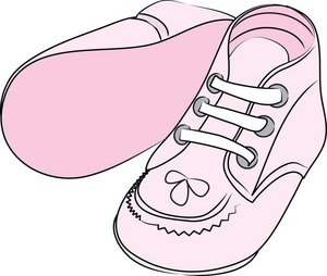 Free Cliparts Baby Shoes, Download Free Clip Art, Free Clip.
