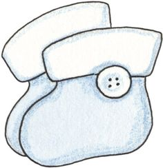 Free Booties Cliparts, Download Free Clip Art, Free Clip Art on.
