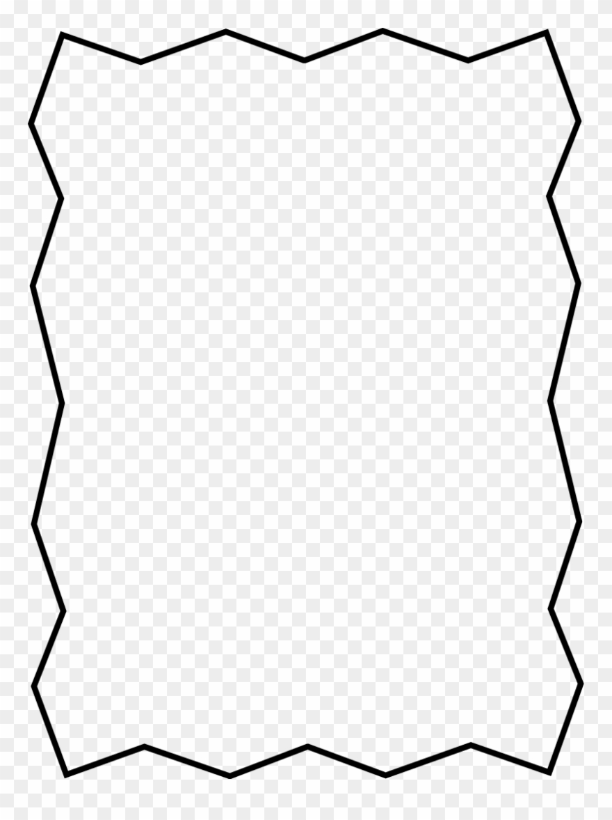 Free Baby Clipart Borders Free Download Best Free Baby.
