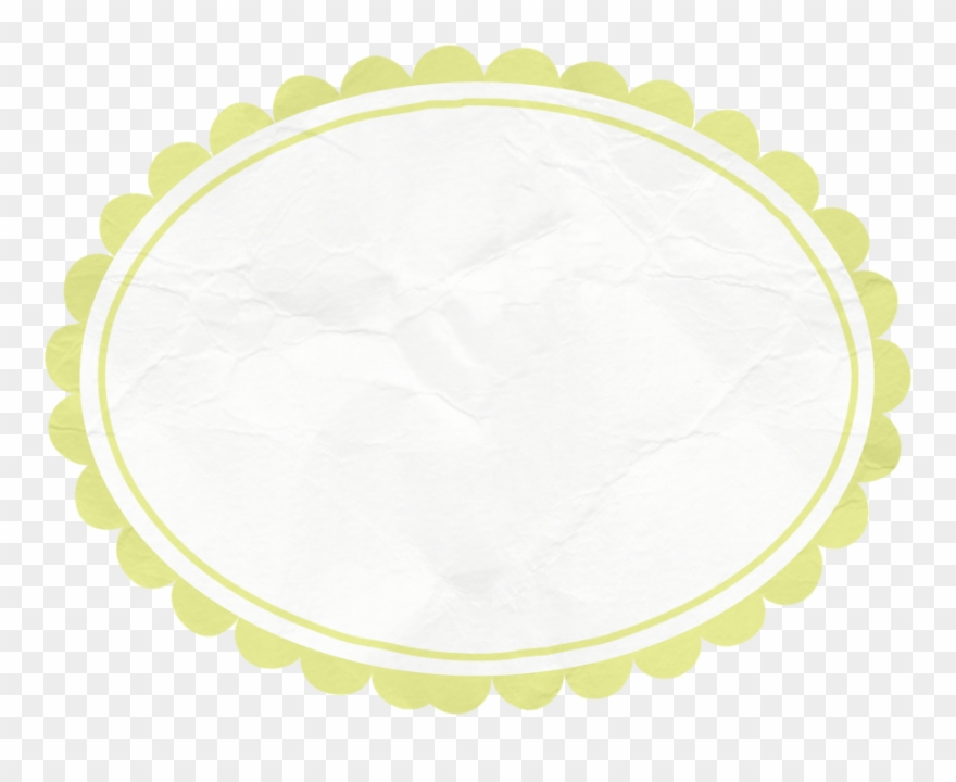 Image Transparent Download Baby Borders Clipart.