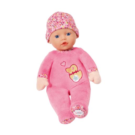 BABY Born First Love 30cm Doll.