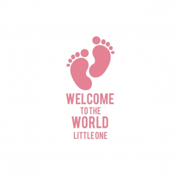 Baby Born Png, Vector, PSD, and Clipart With Transparent Background.