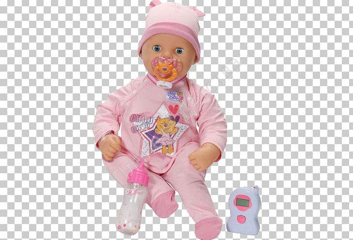 Doll Zapf Creation Toy Infant Baby Born Interactive PNG, Clipart.