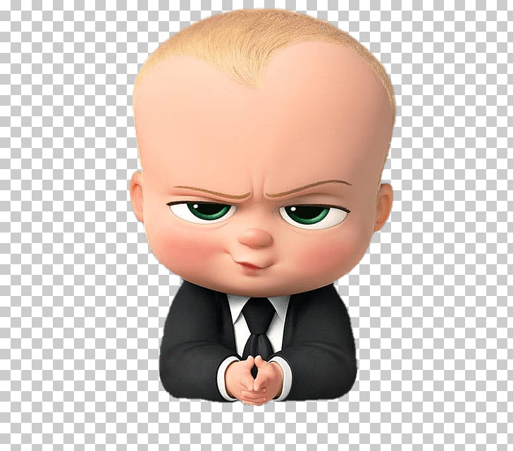 The Boss Baby Film DreamWorks Animation 720p High.