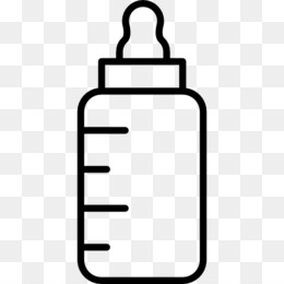 Bottle Silhouette PNG and Bottle Silhouette Transparent.