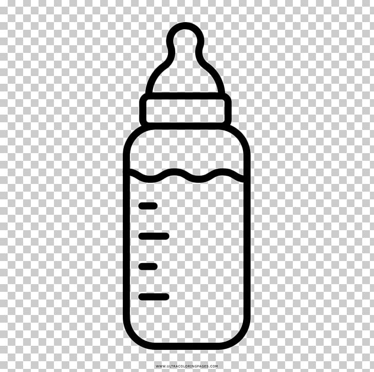 Baby Bottles Drawing Coloring Book Infant PNG, Clipart, Baby.