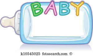 Baby bottle Clip Art Royalty Free. 7,125 baby bottle clipart.
