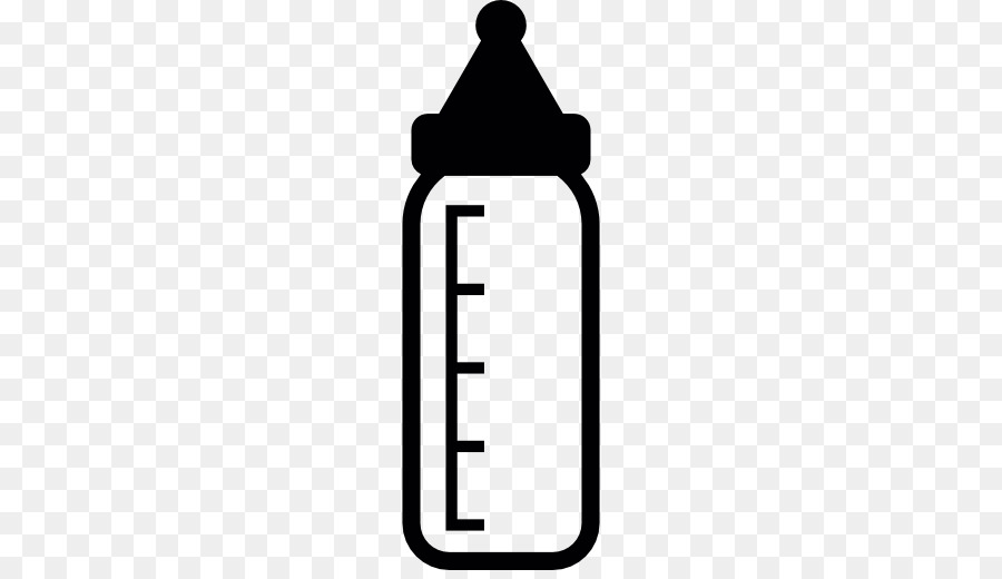 Baby Bottle clipart.