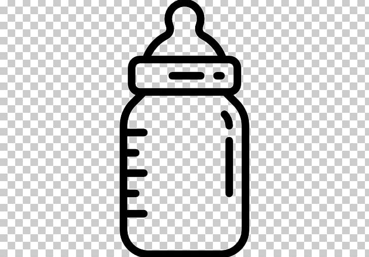 Baby Bottles Infant Pacifier Baby Food Child PNG, Clipart.