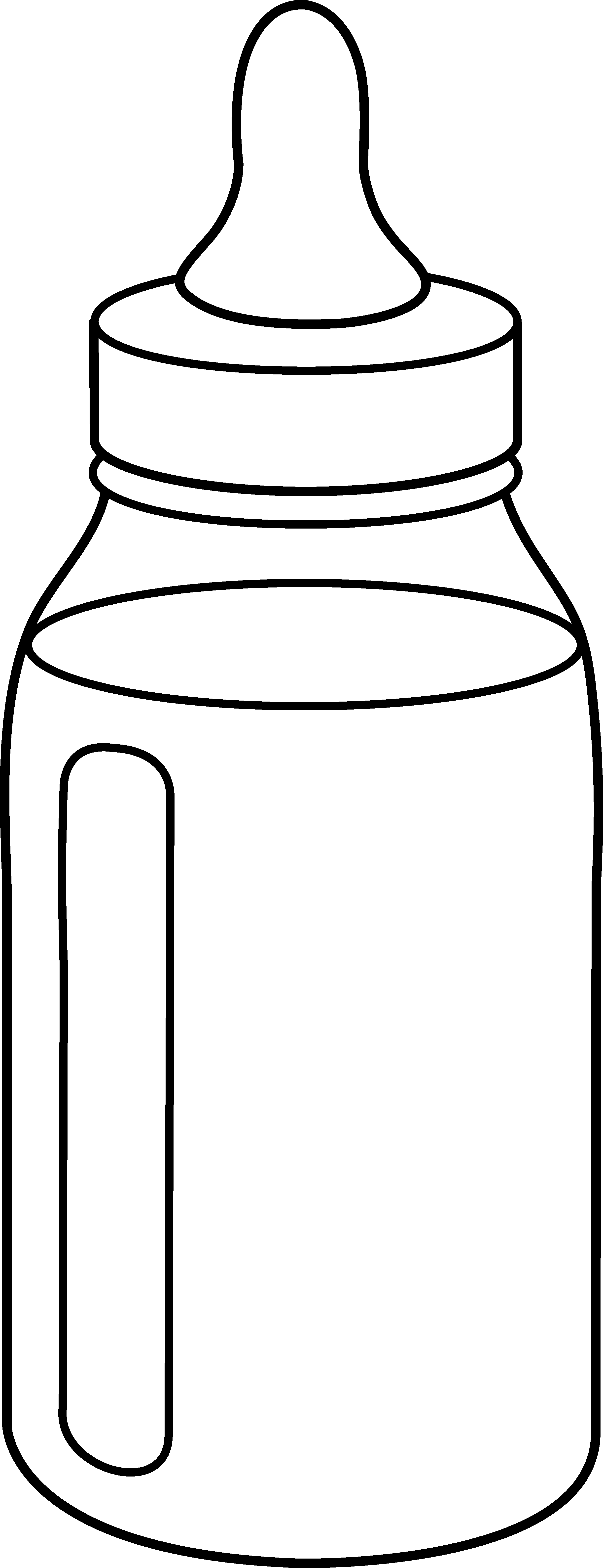 Free Baby Bottle Pictures, Download Free Clip Art, Free Clip Art on.