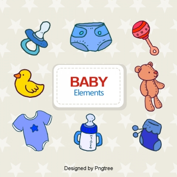 Baby Bottle Png, Vectors, PSD, and Clipart for Free Download.