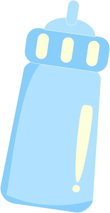 Its A Boy Clipart at GetDrawings.com.