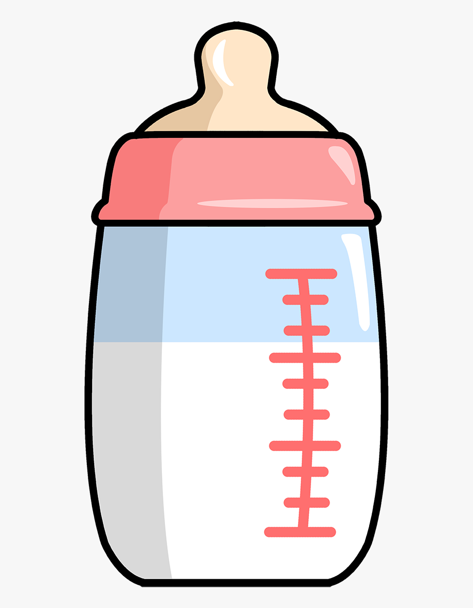 Clipart Of Stuff, Shower And Formula.