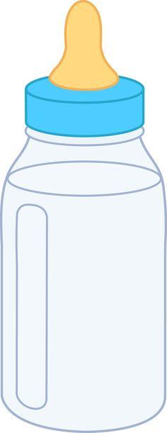 Free Milk Bottle Cliparts, Download Free Clip Art, Free Clip.