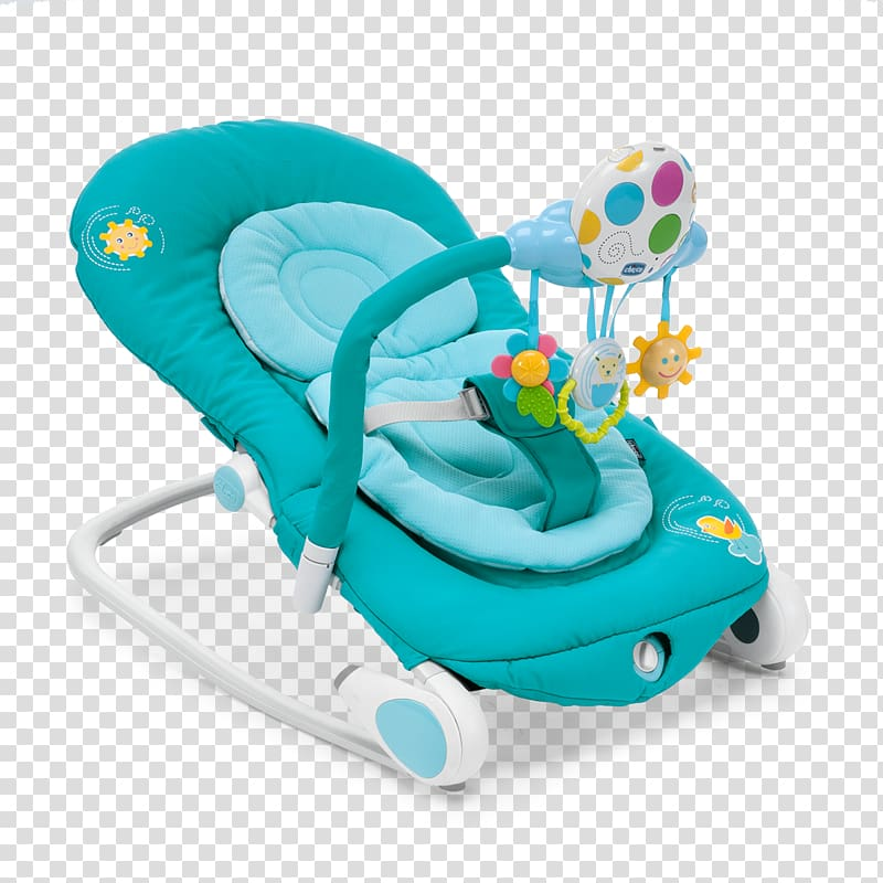 Chicco Balloon Child Chicco Pocket Relax Baby Bouncer Infant.