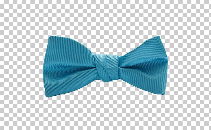 Bow tie Baby blue Necktie Tuxedo, boy PNG clipart.