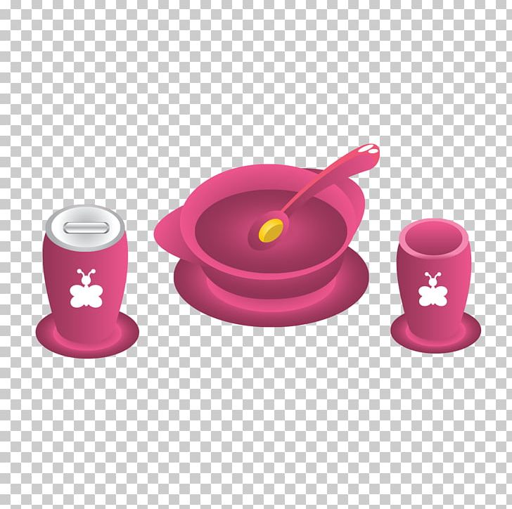 Baby Food Infant Child Icon PNG, Clipart, Baby Food, Baby.