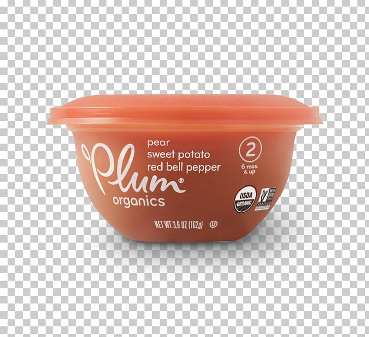 Organic Food Baby Food Bowl Pea Sprout PNG, Clipart, Baby.