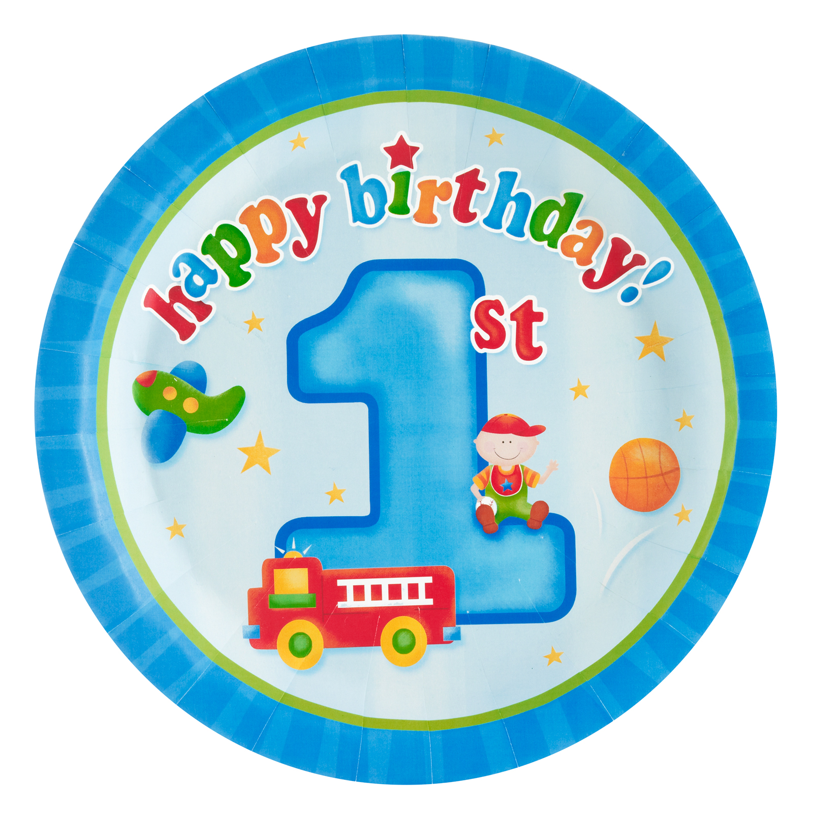 Free First Birthday Cliparts, Download Free Clip Art, Free.