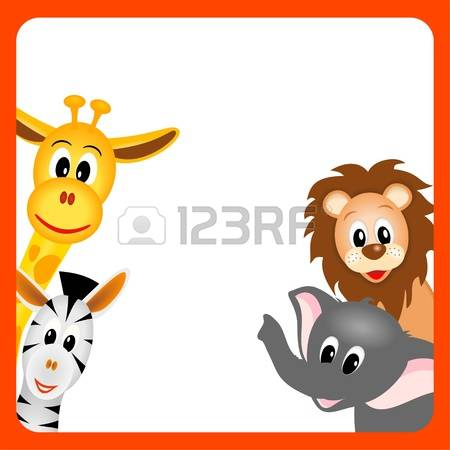 Cute Baby Animals Stock Photos & Pictures. Royalty Free Cute Baby.