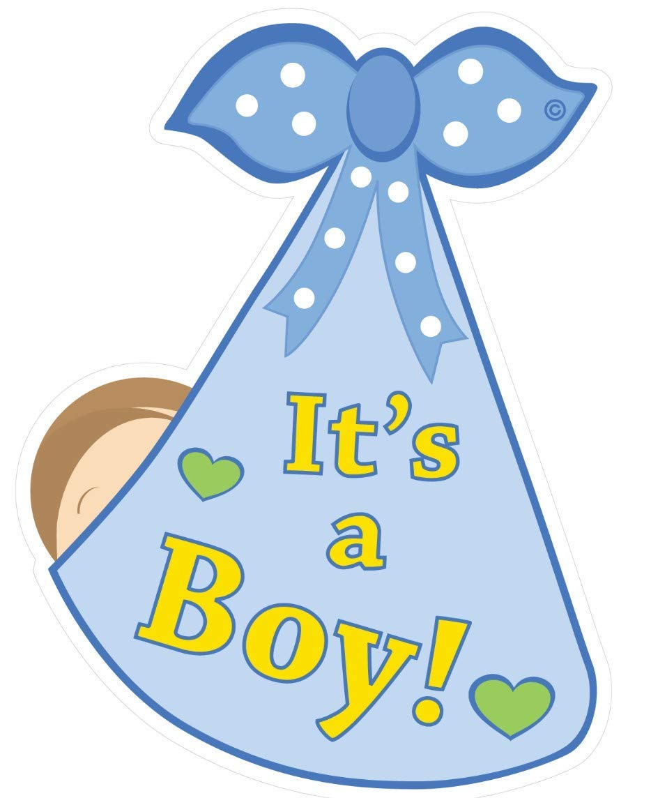 baby boy announcement images.