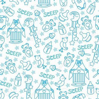 Image result for Baby Boy Theme Background in 2019.