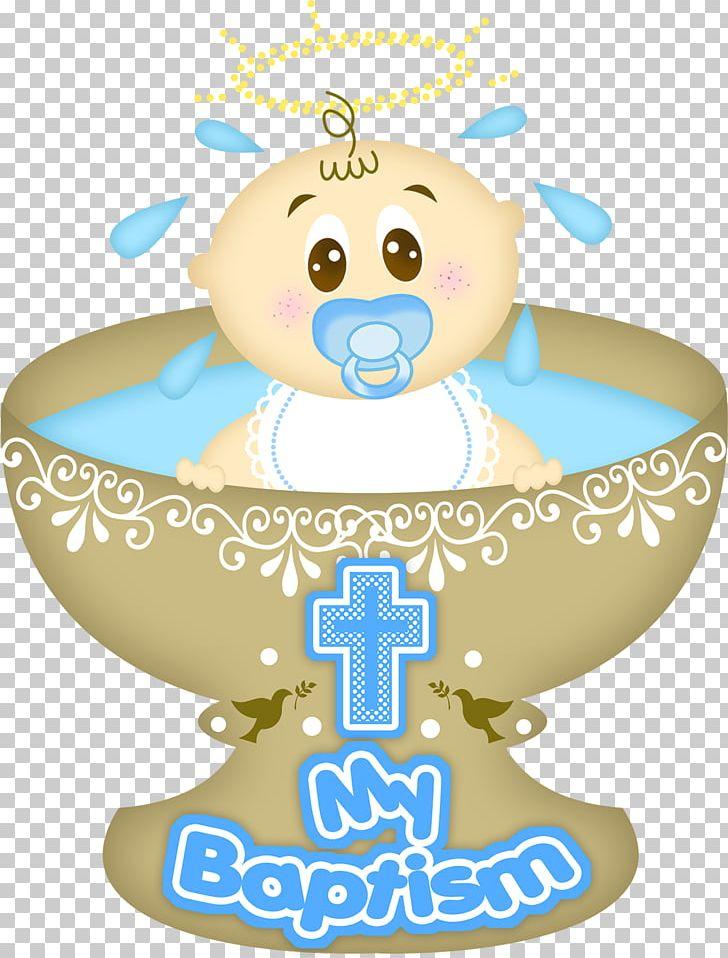 Infant Baptism PNG, Clipart, Art Child, Baptism, Baptism With The.