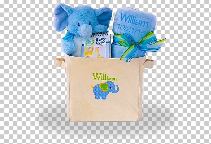 Food Gift Baskets Diaper Infant Boy PNG, Clipart, Baby.