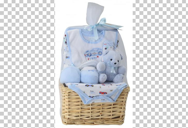 Food Gift Baskets Layette Infant Diaper PNG, Clipart, Baby.