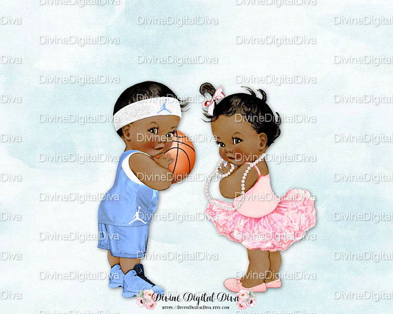 Baby clipart basketball, Picture #244226 baby clipart basketball.