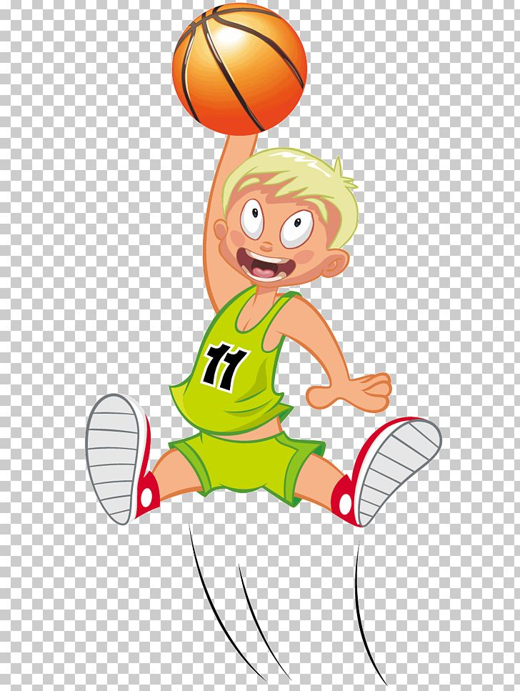 Child Basketball PNG, Clipart, Art, Avatar, Baby Boy, Ball.