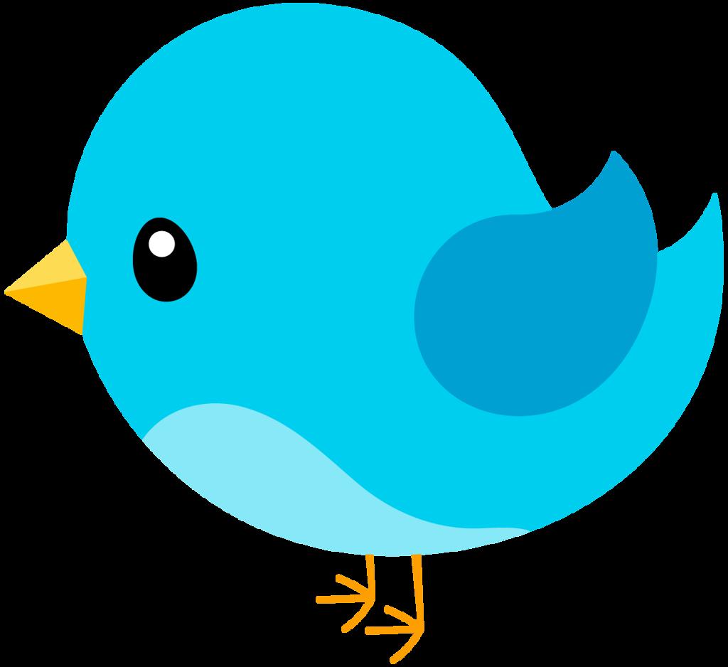 Clipart bird boy, Clipart bird boy Transparent FREE for.