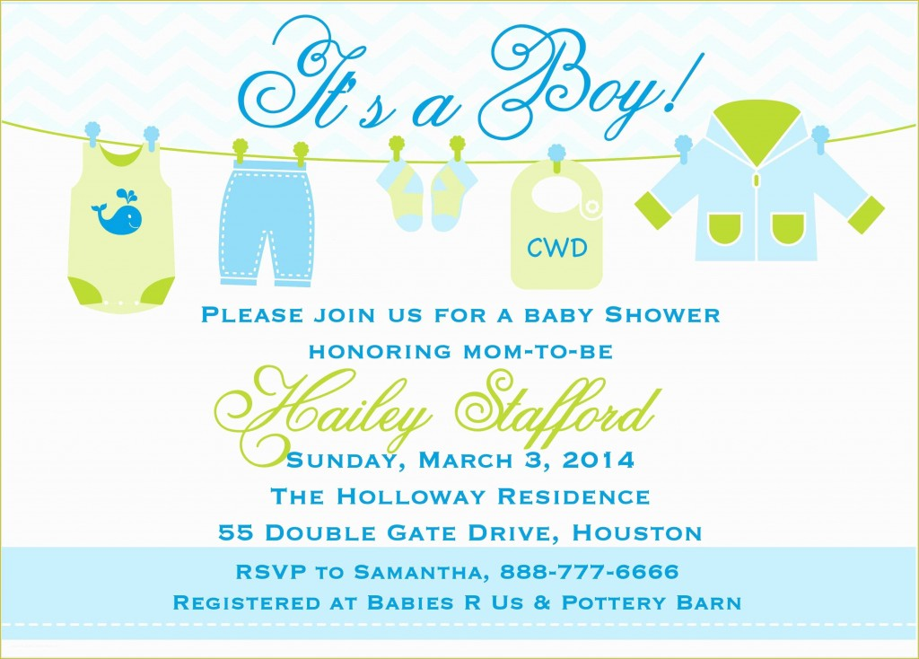 007 Free Birth Announcements Templates Template Ideas Baby.