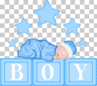 9 baby Blocks Cliparts PNG cliparts for free download.