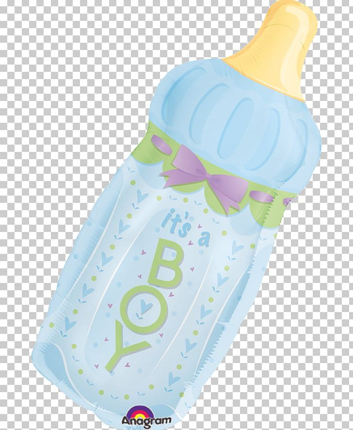 Baby Bottles Infant Child Baby Shower Boy PNG, Clipart.