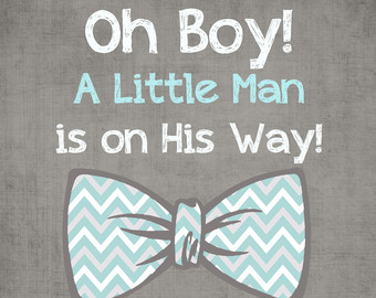 Baby Boy Bowtie Clipart 20 Free Cliparts Download Images